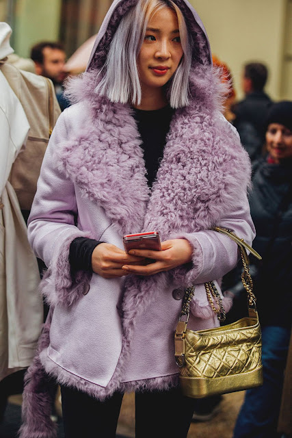 fashion week, fashion weeks style inspiration, London Fashion Week, Paris Fashion Week, New York Fashion Week, milan fashion week, trendy, porady stylisty, street style,