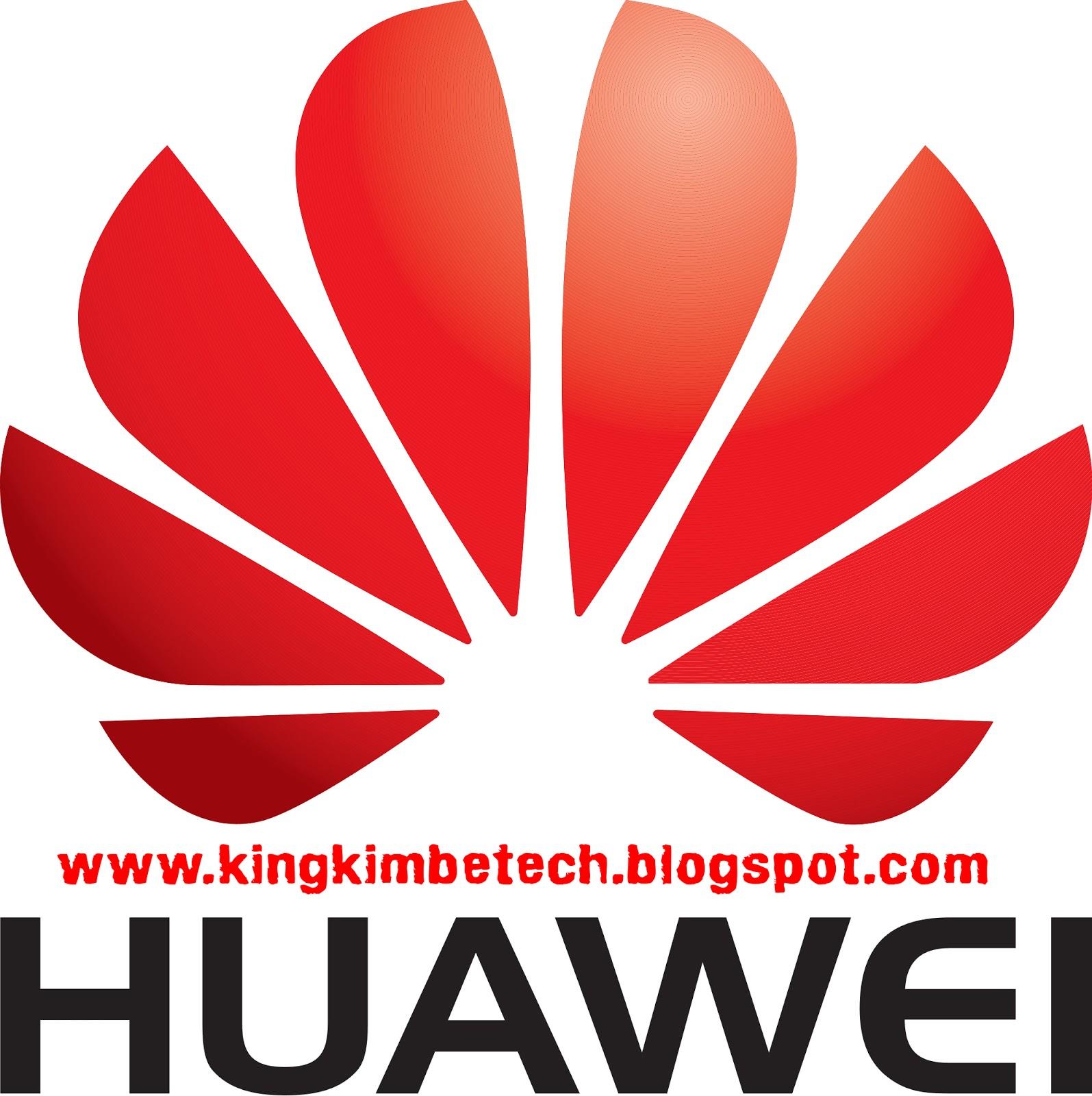 Kingkimbe Tech  Huawei Y6 Scl