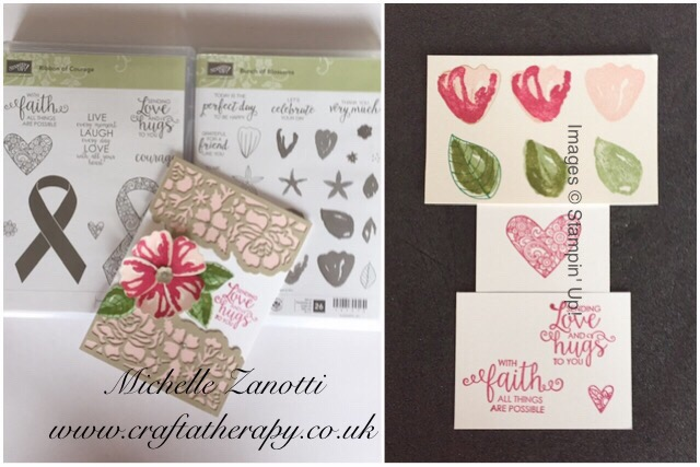 http://www.craftatherapy.co.uk/2017/10/stampin-up-inspired-by-nature-crafty.html