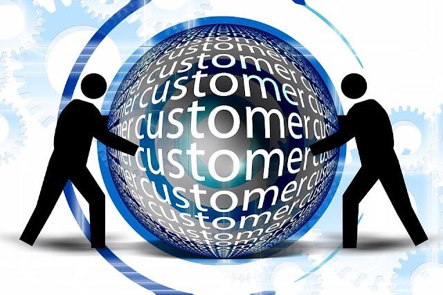 how best startups grab customer attention branding