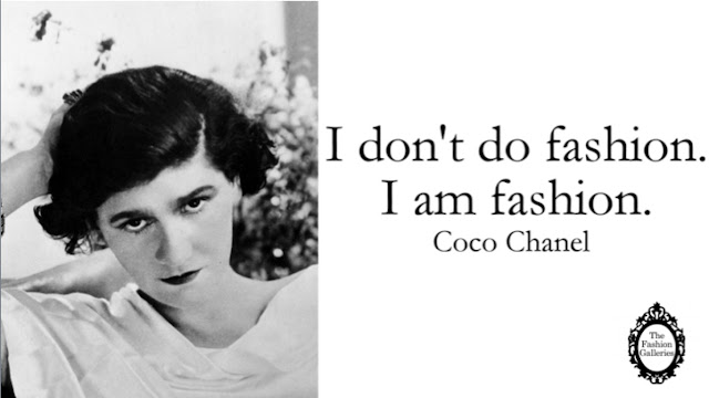 http://thefashiongalleries.com/wp-content/uploads/2014/08/The-Fashion-Galleries-Coco-Chanel-quotes-happy-birthday-Coco-Chanel-8.jpg