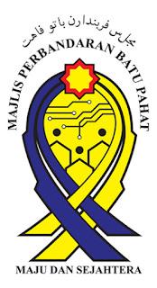 Jawatan Kosong Terkini 2015 di Majlis Perbandaran Batu Pahathttp://mehkerja.blogspot.my/