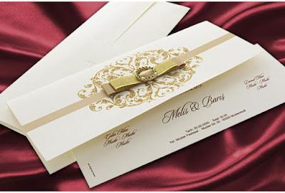 Carte gratuite  d'invitation mariage