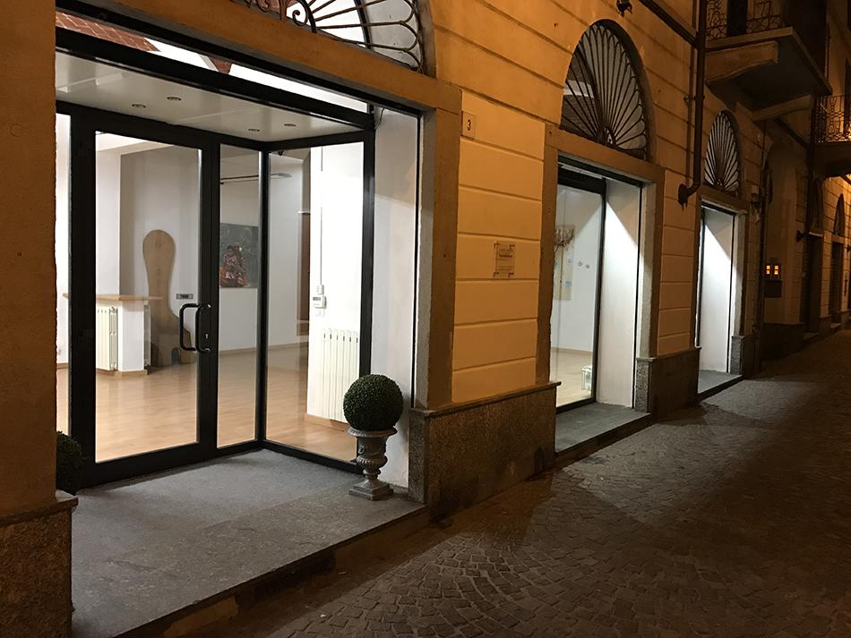 Adriano salvi 900 defigurazione a vercelli - Arte della casa ...