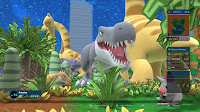 Birthdays The Beginning Game Screenshot 13