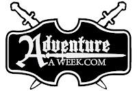 http://www.adventureaweek.com/