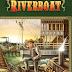 [Recensione] Riverboat: il nuovo Burgen?