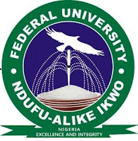 FUNAI Academic Calendar 2017/2018 (Revised) Published Online