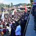 Naufrage sur le Lac Kivu : F. Tshisekedi annonce l'ouverture d'une enquête pour que le responsable de cette embarcation soit interpellé et rende des comptes
