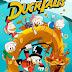 """Nova série dos """"DuckTales"""" ganha sequência de abertura!"""