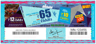 "keralalotteries.net, ""kerala lottery result 8 10 2018 Win Win W 481"", kerala lottery result 08-10-2018, win win lottery results, kerala lottery result today win win, win win lottery result, kerala lottery result win win today, kerala lottery win win today result, win winkerala lottery result, win win lottery W 481 results 8-10-2018, win win lottery w-481, live win win lottery W-481, 8.10.2018, win win lottery, kerala lottery today result win win, win win lottery (W-481) 08/10/2018, today win win lottery result, win win lottery today result 8-10-2018, win win lottery results today 8 10 2018, kerala lottery result 08.10.2018 win-win lottery w 481, win win lottery, win win lottery today result, win win lottery result yesterday, winwin lottery w-481, win win lottery 8.10.2018 today kerala lottery result win win, kerala lottery results today win win, win win lottery today, today lottery result win win, win win lottery result today, kerala lottery result live, kerala lottery bumper result, kerala lottery result yesterday, kerala lottery result today, kerala online lottery results, kerala lottery draw, kerala lottery results, kerala state lottery today, kerala lottare, kerala lottery result, lottery today, kerala lottery today draw result, kerala lottery online purchase, kerala lottery online buy, buy kerala lottery online, kerala lottery tomorrow prediction lucky winning guessing number, kerala lottery, kl result,  yesterday lottery results, lotteries results, keralalotteries, kerala lottery, keralalotteryresult, kerala lottery result, kerala lottery result live, kerala lottery today, kerala lottery result today, kerala lottery"