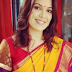 Shilpa Tulaskar Profile, Affairs, Contacts, Boyfriend, Gallery, News, Hd Images wiki