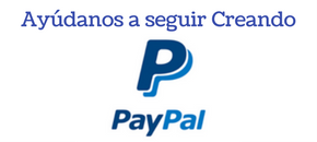 https://canalmundovida.blogspot.com.es/p/blog-page_28.html