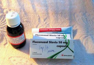 Furt pe față - farmacia Medica, Piatra Neamț