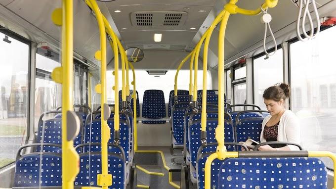 Ingyenessé tették a tömegközlekedést Luxemburgban