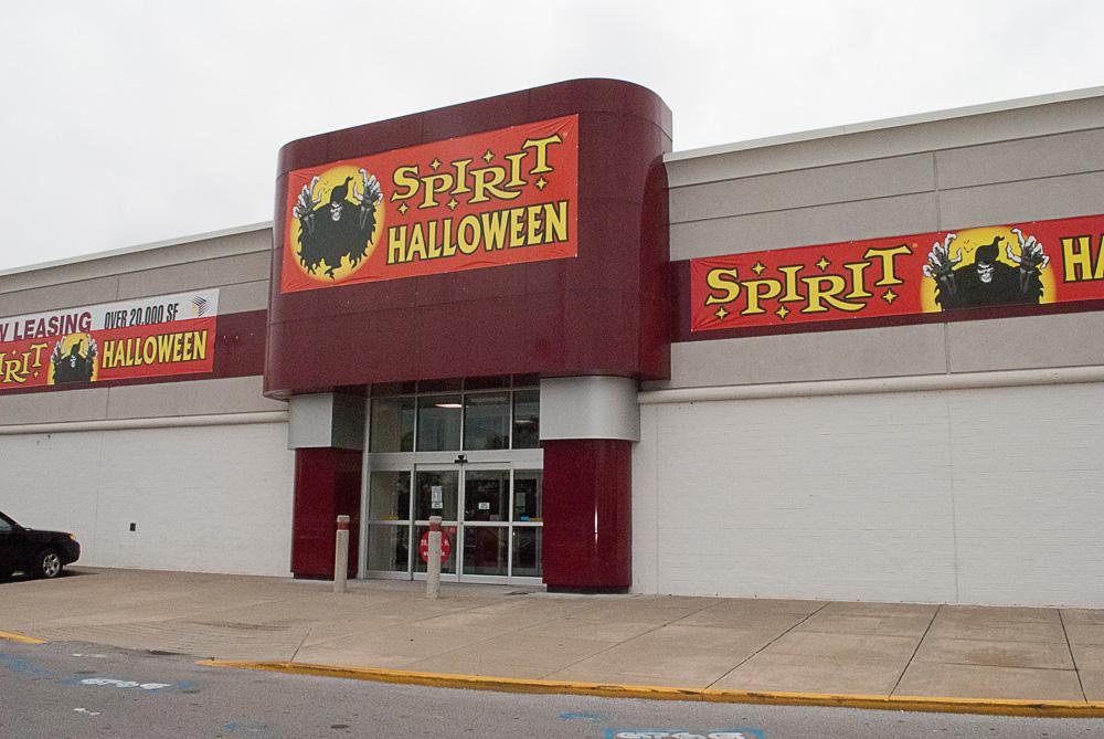 Promo Code For Spirit Halloween spirit halloween coupon codes Spirit Halloween Coupons
