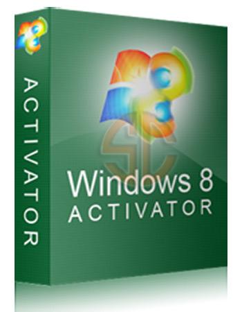 windows 8 all versions