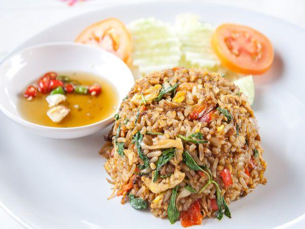 thailand tid