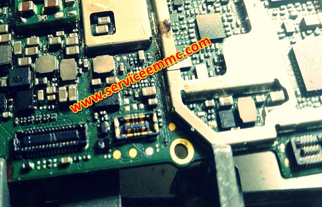 Cara Memperbaiki Redmi 4a Rolek Mati Total Usb Not Detect/Rusak Hardware