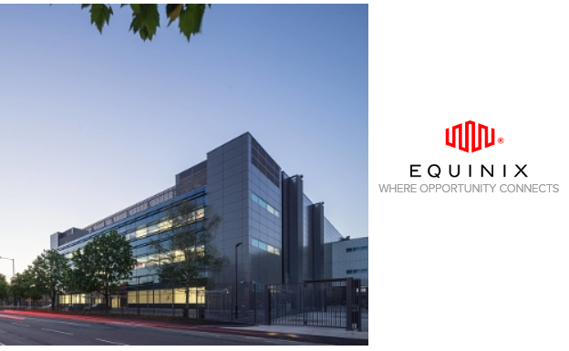 Converge network digest equinix equinix said the telecitygroup acquisition adds 40 data centers in key european markets while also adding critical network and cloud density to better malvernweather Images