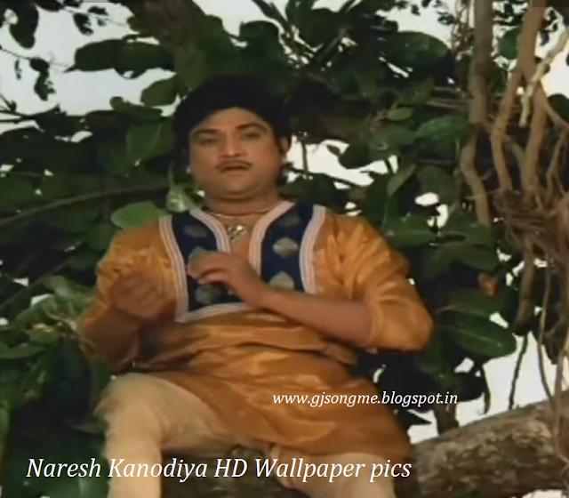 Naresh Kanodiya HD images Naresh Kanodiya Wallpaper Naresh Kanodiya latest pics