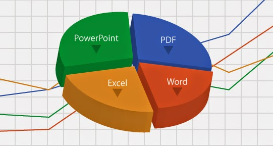 Simple File Download Stats in Google Analytics Using jQuery