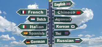 come imparare nuove lingue ha un impatto positivo sul nostro cervello