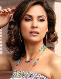 Lara Dutta  IMAGES, GIF, ANIMATED GIF, WALLPAPER, STICKER FOR WHATSAPP & FACEBOOK