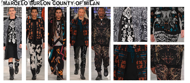 Milan fashion week, mens fashion