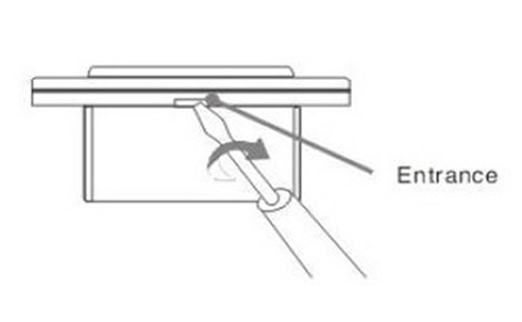Home-Automation: How to Install a Single Pole Wall Light