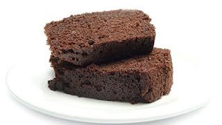 proteinli kek tarifi - KahveKafeNet
