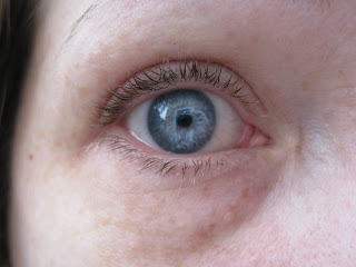 Lancome Hynose Doll Eyes Mascara