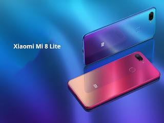Tips Terbaru Flash Xiaomi Mi 8 Lite dengan Mudah