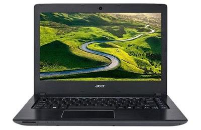 laptop-4-jutaan-terbaik-2019-angops.com