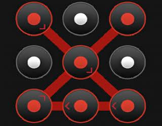 حل مشكلة نسيان النمط / النقش / رمز  PIN  فى الأندرويد 2020