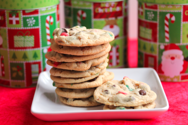 Screenshot+2013 12 01+12.56.27 - Great Food Blogger Cookie Swap Christmas Chip Cookies