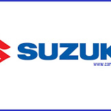 Cari Loker✓ PT SIM - Suzuki Indomobil Motor SMU / SMK Tahun 2020