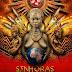Veja a logo do enredo do Salgueiro para o carnaval 2018