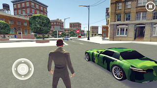 Driving School 3D v20171125