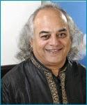 Pt. Ajai Bhambi