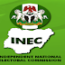How the US Frustrated INEC's Plan to Stagger Presidential Election