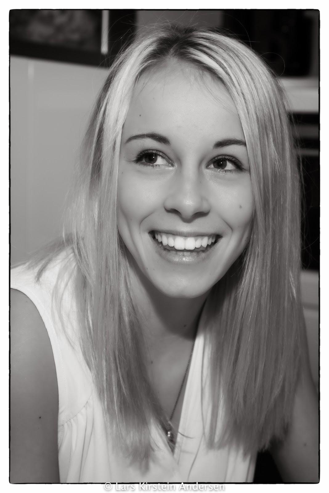Mia Blichfeldt