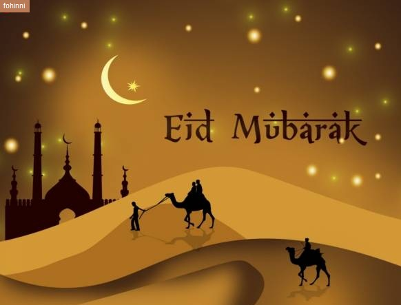 Eid Special Wallpapers Download