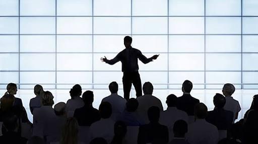 Syarat-Syarat Pemimpin dalam Islam