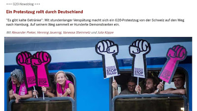 http://www.spiegel.de/politik/deutschland/g20-gipfel-im-newsblog-auf-konfrontationskurs-mit-donald-trump-a-1155712-amp.html