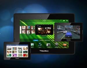 3 pontos básicos sobre os tablets