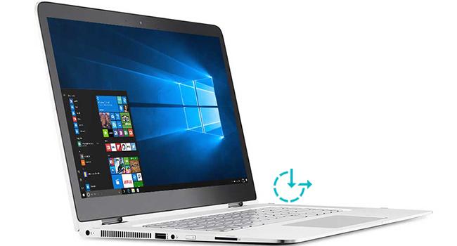 Windows 10 Kısa Yol Alt Çizgileri Nasıl Etkinleştirilir
