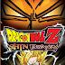 Dragon Ball Z Shin Budokai Android (PSP EMULADOR)