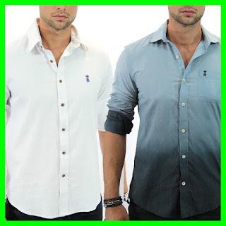 b4cae8d626 Se você gostou desses modelos ou que ver outras camisas