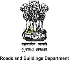 Roads & Buildings Department